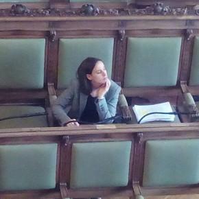 """Ciudadanos logra establecer  la """"Semana del Pequeño Comercio de Valladolid"""""""