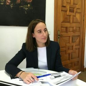 C´s considera que no es prioritario pagar el césped artificial del centro de tecnificación del Real Valladolid