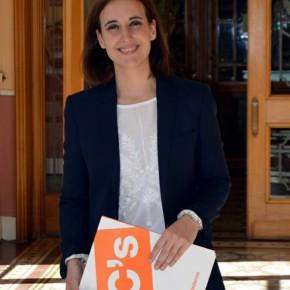 C´s presenta un protocolo para luchar contra la discriminación por orientación sexual o identidad de género en los colegios de Valladolid