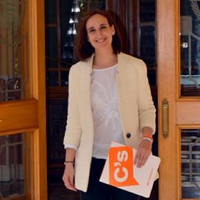 C´s Valladolid propone una rebaja de hasta el 70% en el IBI para los jubilados