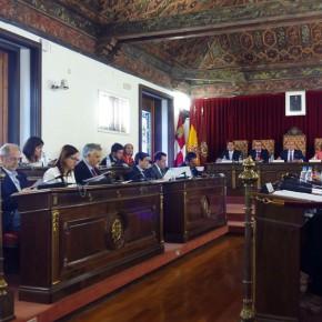 C´s consigue por unanimidad que la Diputación cree una línea específica de apoyo al emprendimiento de las personas con discapacidad del medio rural