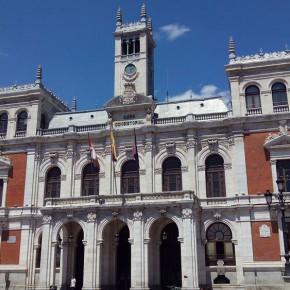 Ciudadanos exige a las fundaciones y sociedades dependientes del Ayuntamiento, que cumplan con Transparencia Internacional