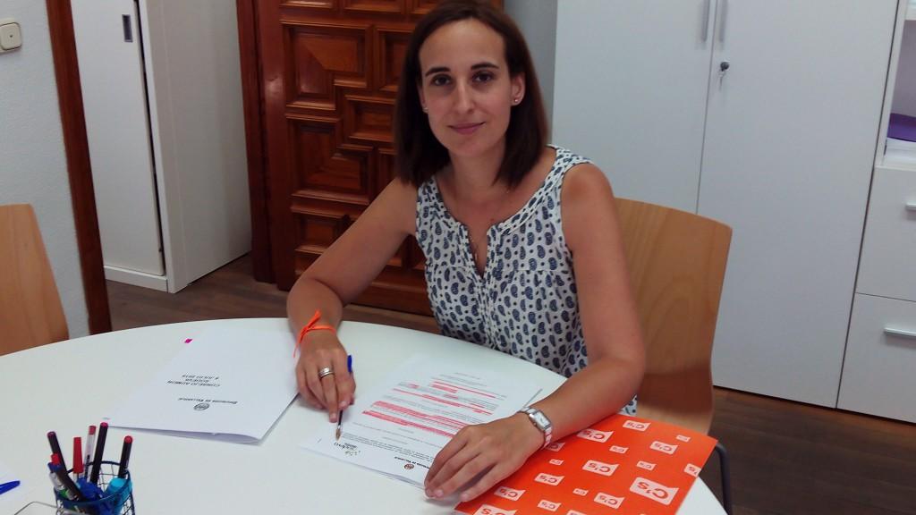 Pilar Vicente (29)