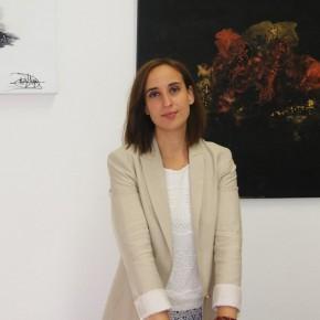 """""""Días de Ferias y Fiestas"""". Artículo de Pilar Vicente en Delicias al día"""