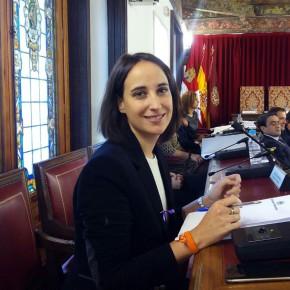 C´s consigue que se tripliquen las subvenciones para las actividades turísticas y gastronómicas de los municipios de Valladolid
