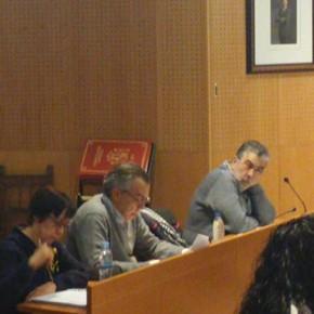 Ciudadanos Laguna consigue un Plan de Actuación para el municipio