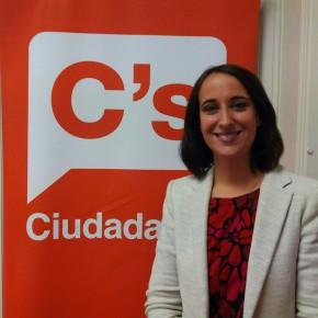 Ciudadanos logra el primer paso para la construcción del Centro de Mayores en Parque Alameda y Covaresa y el compromiso de lista de espera cero en el servicio de Ayuda a Domicilio