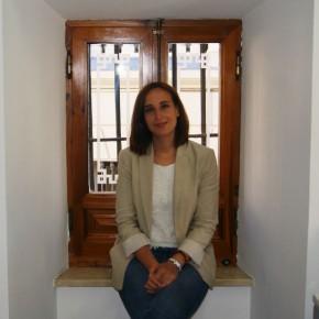 """""""La Creatividad como apuesta de futuro para Valladolid"""". Artículo de Pilar Vicente en Delicias al día"""