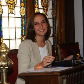 Ciudadanos propone un cambio en la gestión actual de los museos de la provincia de Valladolid