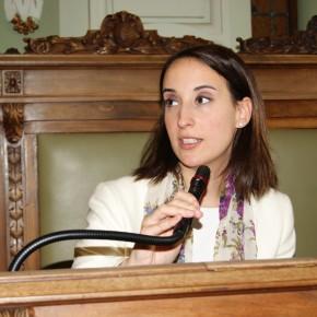 Ciudadanos exige al Ayuntamiento que publicite el teléfono contra el acoso escolar