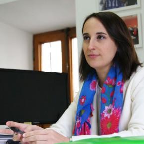 Ciudadanos exige a la Diputación que ayude a los municipios de la provincia que tengan que devolver las plusvalías cobradas indebidamente