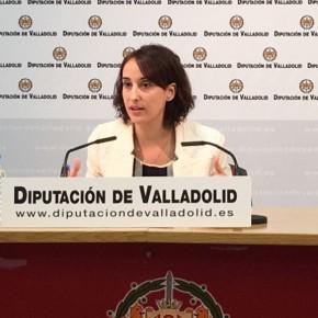 Ciudadanos exigirá a Carnero acciones para frenar la sangrante despoblación en la provincia