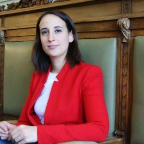 """""""Valladolid: una ciudad para todos"""". Artículo de Pilar Vicente en Delicias al día."""