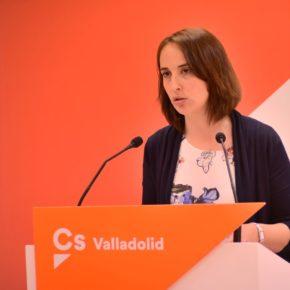 Ciudadanos pide todos los contratos del Ayuntamiento de Valladolid con la empresa encargada de Meseta Ski