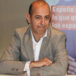 Cs Arroyo de la Encomienda critica la mala gestión del campo de rugby de La Vega