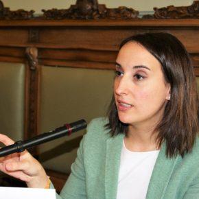 Ciudadanos pide una rebaja del IBI en 2018