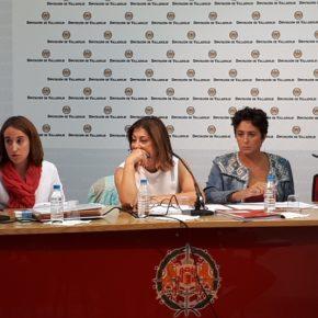 Ciudadanos denuncia la falta de imparcialidad en la elaboración de los informes de la Comisión de Meseta Ski
