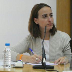 """Ciudadanos considera que pudo usarse al Gerente de SODEVA como """"parapeto"""" para dar de paso los informes de Meseta Ski"""