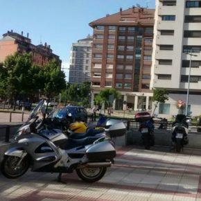 Ciudadanos pide soluciones a los problemas de aparcamiento del Cuatro de Marzo