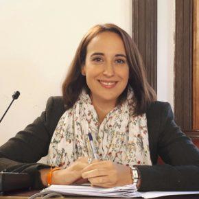Ciudadanos consigue que la Diputación implante un programa específico y periódico de actividades intergeneracionales