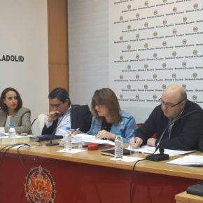 """Ciudadanos considera """"sorprendente"""" que ahora el PSOE defienda la transparencia y corrección del proyecto de Meseta Ski"""