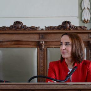 """Ciudadanos critica que Valladolid no optara a ser Capital Gastronómica y reprocha a Puente su """"poca altura de miras"""""""