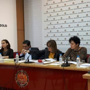 Ciudadanos critica que el PSOE tenga dos versiones contradictorias sobre Meseta Ski