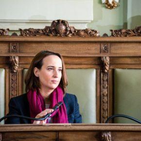 """Ciudadanos critica el """"alto"""" precio de las escuelas infantiles de Valladolid respecto a otras ciudades de la Comunidad"""