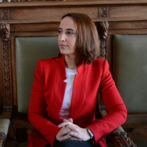 Ciudadanos solicita todos los informes de la Intervención de la Junta de Castilla y León en relación a la Sociedad que gestionaba el soterramiento