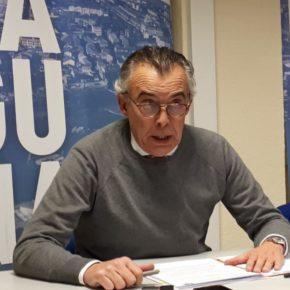 Cs Laguna de Duero plantea entre sus enmiendas a los Presupuestos un estudio para el acceso al municipio desde el Camino de Portillejo y la reestructuración de la Plaza Mayor