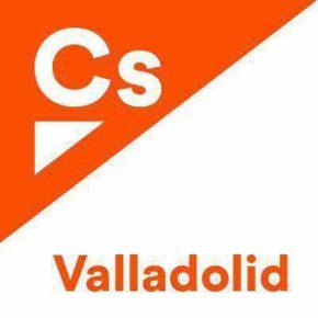 Cs completa su lista de candidatos al Congreso y al Senado por Valladolid