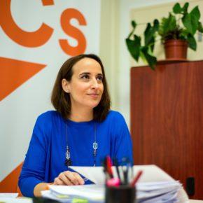 Ciudadanos pide que en dos meses se llegue a un acuerdo para la conciliación de la vida personal, familiar y laboral de la Policía Municipal