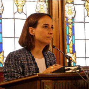 Ciudadanos consigue la adopción de medidas para reducir los requisitos de acceso a facilidades de pago de impuestos en la provincia