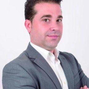 Alberto Sanz (Cs) condena cualquier actitud violenta, nunca justificada por la discrepancia política