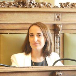 Ciudadanos reitera su petición de bajar el IBI en Valladolid