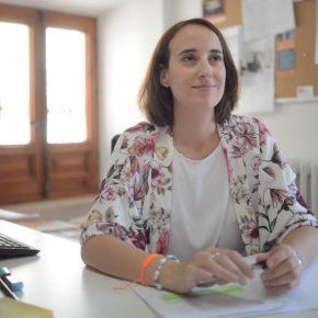 Ciudadanos pide que se reserve un determinado porcentaje de contratos para los colectivos con discapacidad