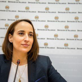 Ciudadanos pide al PP de la Diputación que agilice la auditoría que exigió en SODEVA
