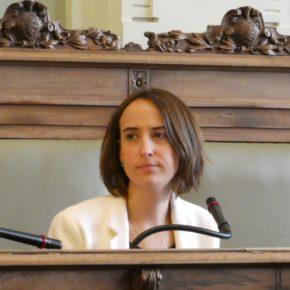 """Ciudadanos acusa a Sí Se Puede de """"cínicos"""" por votar en contra de reducir los precios de las escuelas infantiles municipales"""