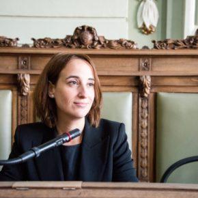 Ciudadanos reprocha al Gobierno de Puente su incapacidad para resolver los conflictos de AUVASA