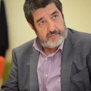 """Cs destaca la """"disparidad"""" de días entre las áreas deValladolid, Palencia, Segovia y Soria en el tratamiento del cáncer de mama"""