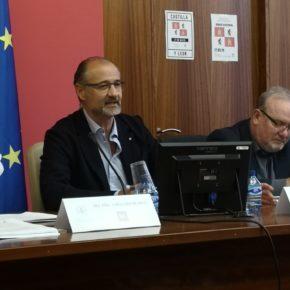 """Fuentes: """"Nuestro programa electoral incluye medidas realizables, factibles y que mejoran la vida de todos los ciudadanos"""""""
