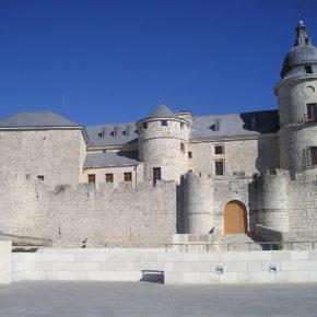 El Pleno del Ayuntamiento de Simancas aprueba por unanimidad una moción de Cs para realizar un Plan Estratégico de Turismo