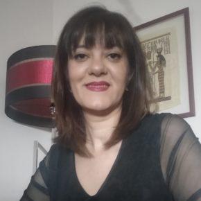 La Diputada de Cs, Nuria Duque, se reúne con los artesanos para analizar la situación del sector y buscar fórmulas para sostenerles