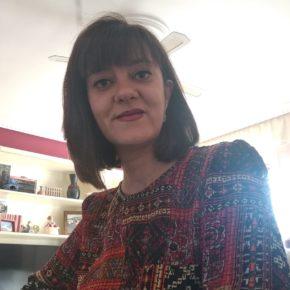 La Diputada Nuria Duque mantiene reuniones telemáticas con el sector cultural