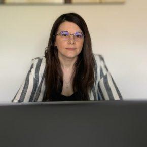 La Vicepresidenta de la Diputación, Gema Gómez, apoya en la Junta de Gobierno la aprobación de subvenciones a municipios de menos de 20.000 habitantes de la provincia