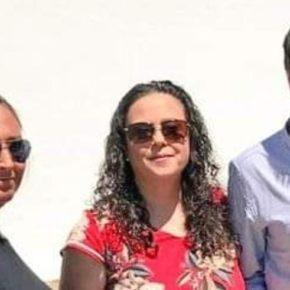 Ciudadanos Medina del Campo continúa con su labor de control al Gobierno municipal y de crecimiento del partido