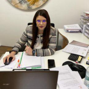 """Aprobados los Presupuestos de la Diputación de Valladolid para 2021, unas cuentas """"moderadas, sensatas y acordes a la situación"""""""