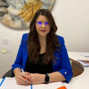 El Pleno de la Diputación de Valladolid aprueba la proposición de Ciudadanos para apoyar a los autónomos de la provincia