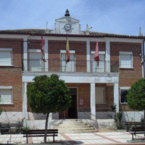 El Procurador de lo Común da la razón a Ciudadanos en Bolaños de Campos en su queja por no realizar apenas plenos desde 2019
