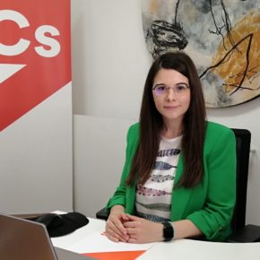 Ciudadanos solicita que se programe e incremente la oferta de empleo público de secretarios e interventores municipales